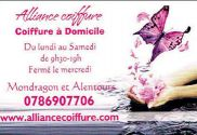 alliance-coiffure