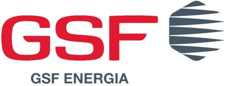 gsf-energia