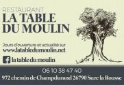 la-table-du-moulin