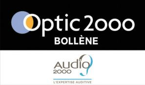 optic-2000-et-audio-2000