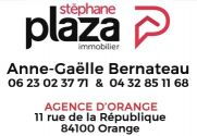 plaza-immobilier