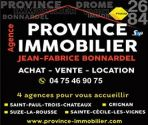 province-immobilier