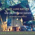 suxe-luxe-camping