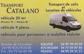 transport-catalano